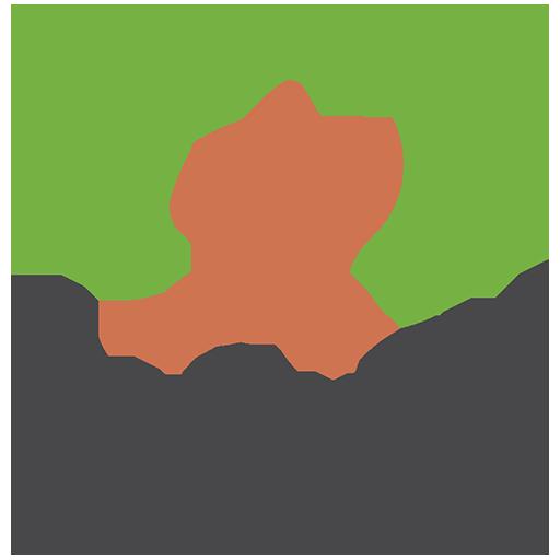Feryat Korkmaz