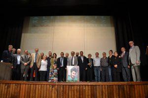 3. Ali İsmail Korkmaz Vakfı Yaşam Ödülleri Sahiplerini Buldu