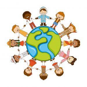 ALİKEV Çocuk Hakları Grubu Kuruluyor!