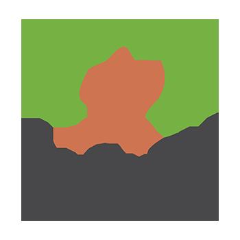Alikev Logo