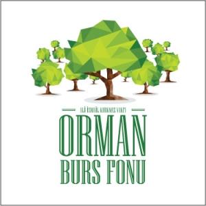 Orman Burs Fonu