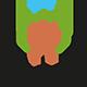 Alikev Koşu