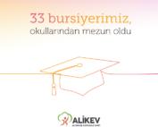 alikev-mezuniyet