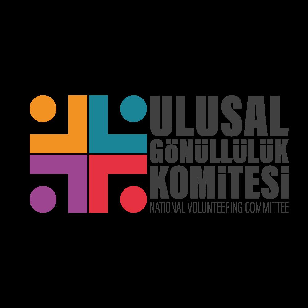 Ulusal Gönüllülük Komitesi